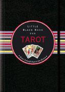 Cover-Bild zu Little Black Book des Tarot