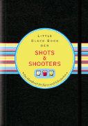 Cover-Bild zu Little Black Book der Shots & Shooters