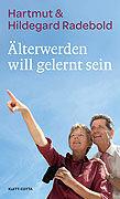Cover-Bild zu Älterwerden will gelernt sein