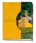 Cover-Bild zu Das Kamasutra