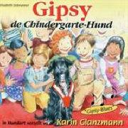 Cover-Bild zu Gipsy de Chindergarte-Hund