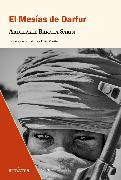 Cover-Bild zu eBook El mesías de Darfur