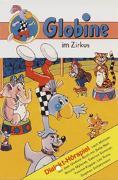 Cover-Bild zu Globine im Zirkus