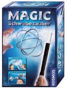 Cover-Bild zu Magic Schwebezauber