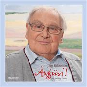 Cover-Bild zu Äxgüsi!
