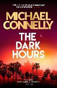 Cover-Bild zu The Dark Hours