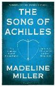 Cover-Bild zu The Song of Achilles