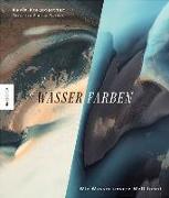 Cover-Bild zu Wasser.Farben