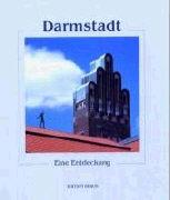 Cover-Bild zu Darmstadt