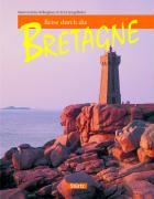 Cover-Bild zu Reise durch die Bretagne