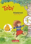 Cover-Bild zu Tobi, Zu allen Ausgaben, Arbeitsheft zum Sachlexikon