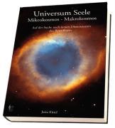 Cover-Bild zu Universum Seele