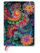Cover-Bild zu Olenas Garten Mondlicht Midi liniert
