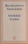 Cover-Bild zu Verso Casa