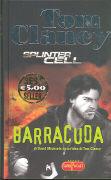 Cover-Bild zu Barracuda