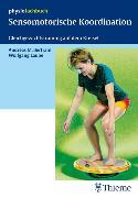 Cover-Bild zu Sensomotorische Koordination (eBook) von Bertram, Andreas M.