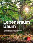 Cover-Bild zu Lebensraum Baum