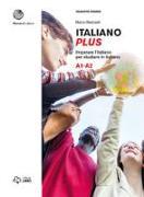 Cover-Bild zu Italiano PLUS A1-A2