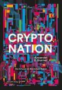 Cover-Bild zu Crypto Nation