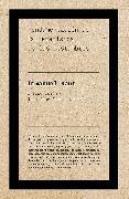 Cover-Bild zu Kant, Immanuel: Fundamentación de la metafísica de las costumbres (eBook)