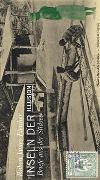 Cover-Bild zu Fletcher, Robert James: Inseln der Illusion. Briefe aus der Südsee