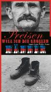 Cover-Bild zu Agee, James: Preisen will ich die großen Männer