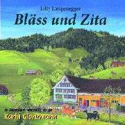 Cover-Bild zu Bläss und Zita