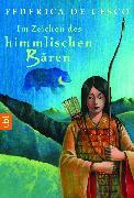 Cover-Bild zu Cesco, Federica de: Im Zeichen des himmlischen Bären (eBook)