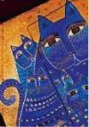 Cover-Bild zu Katzen des Mittelmeers Midi liniert