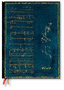 Cover-Bild zu 2020 Schubert, Erlkönig Ultra 12M. Verso