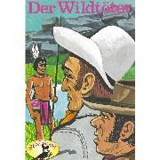 Cover-Bild zu eBook J.F. Cooper, Der Wildtöter