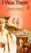 Cover-Bild zu Richter, Hans Peter: I Was There