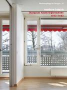 Cover-Bild zu Friedli, Markus: Modern bauen