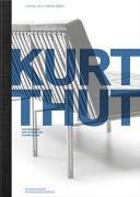 Cover-Bild zu Billing, Joan (Hrsg.): Kurt Thut