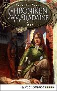 Cover-Bild zu Maresca, Marshall Ryan: Die Chroniken von Maradaine - Die Fehde der Magier (eBook)