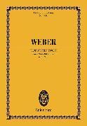 Cover-Bild zu Weber, Carl Maria von: Konzertstück (eBook)