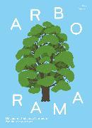 Cover-Bild zu Arborama (FR) von Voisard, Lisa