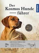 Cover-Bild zu Der KOSMOS-Hundeführer von Krämer, Eva-Maria