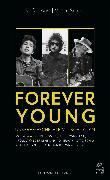 Cover-Bild zu Forever Young (eBook) von Aust, Stefan