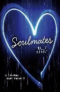Cover-Bild zu Soulmates (eBook) von Bourne, Holly