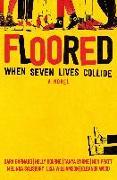 Cover-Bild zu Floored (eBook) von Barnard, Sara