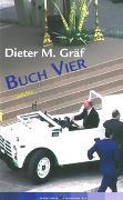 Cover-Bild zu Buch vier von Gräf, Dieter M