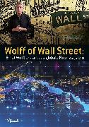 Cover-Bild zu Wolff of Wall Street (eBook) von Wolff, Ernst