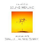Cover-Bild zu Stimulate Mental Clarity (Audio Download) von Chapman, Gary C.