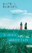 Cover-Bild zu In einem anderen Licht (eBook) von Burseg, Katrin