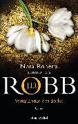 Cover-Bild zu Symphonie des Todes (eBook) von Robb, J. D.
