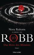 Cover-Bild zu Das Herz des Mörders von Robb, J.D.