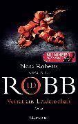 Cover-Bild zu Verrat aus Leidenschaft (eBook) von Robb, J. D.