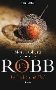 Cover-Bild zu In Liebe und Tod (eBook) von Robb, J. D.