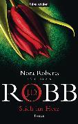 Cover-Bild zu Stich ins Herz (eBook) von Robb, J. D.